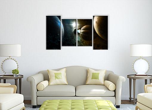4 планеты2