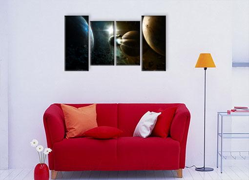4 планеты3