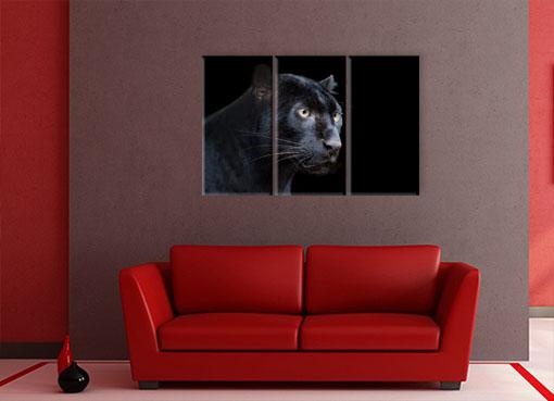 Черная пантера2