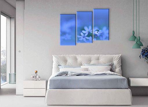 Голубая мечта2