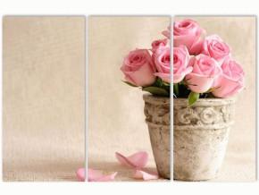 Лепестки и Розы