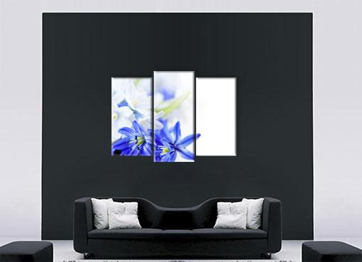 Синий цвет2