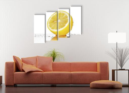 Сочный лимон3