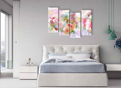 Цветочная нежность3