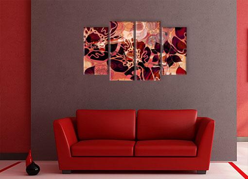 Цветочный стиль3