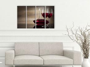Терпкое вино