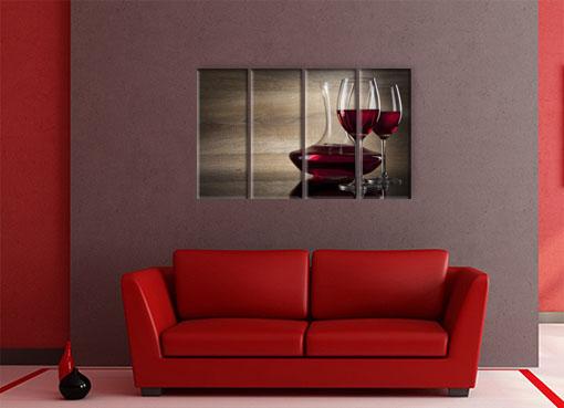 Терпкое вино2