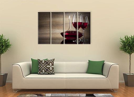 Терпкое вино3
