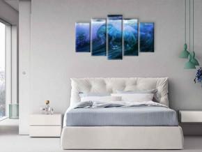 Волшебство океана