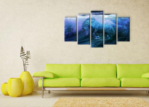 Волшебство океана2