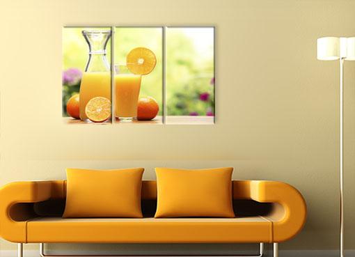 апельсиновый сок2