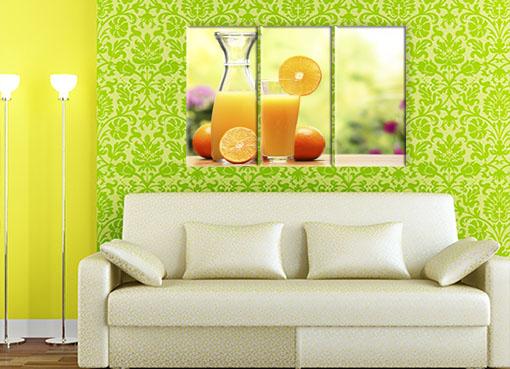 апельсиновыйсок