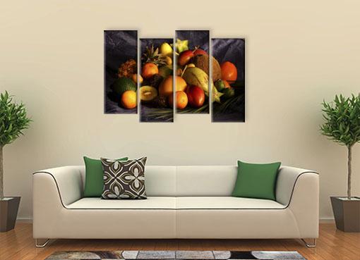 аппетитные фрукты2