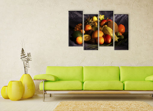 аппетитные фрукты3