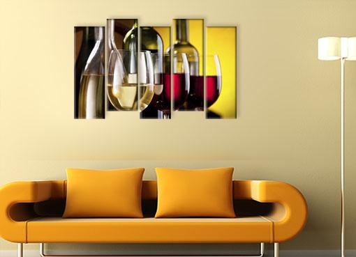 ароматное вино 2