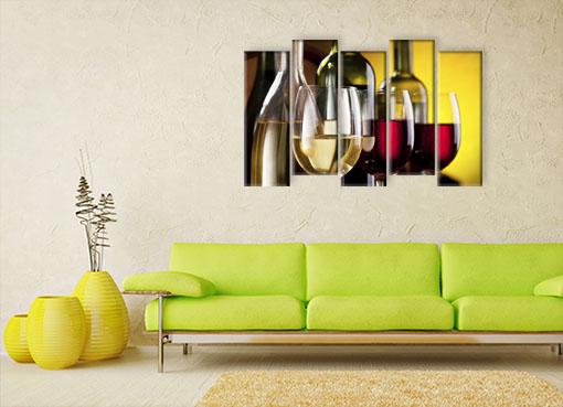 ароматное вино 3