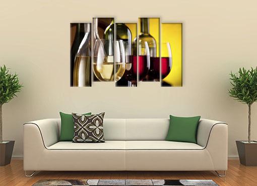 ароматное вино
