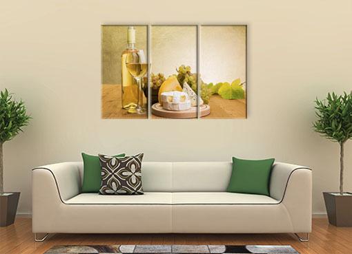 белое вино 2