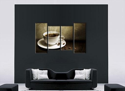 бодрящий кофе 2