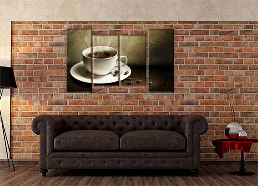 бодрящий кофе 3