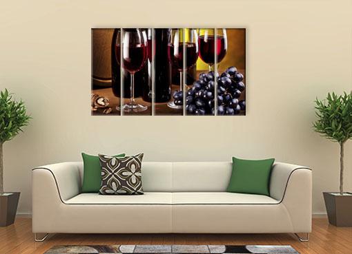 бокал вина2
