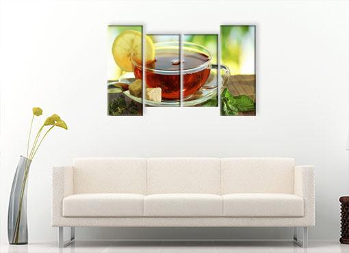 чашка чая3