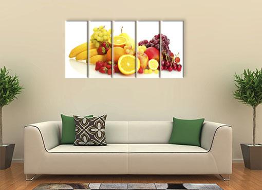 фруктовый рай2