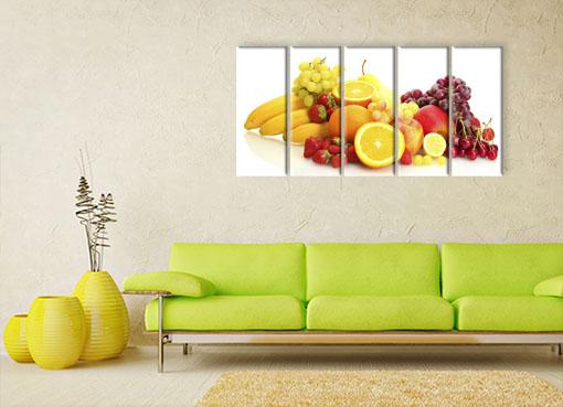 фруктовый рай3