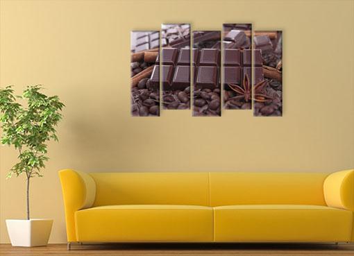 горький шоколад3