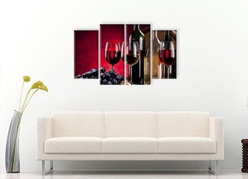 красное вино 3