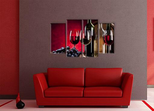 красное вино2