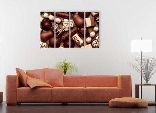 шоколад2
