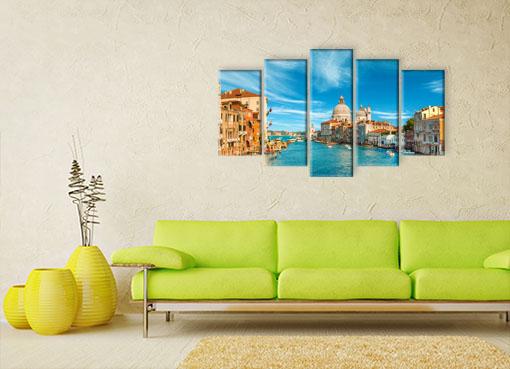 солнечная Венеция3
