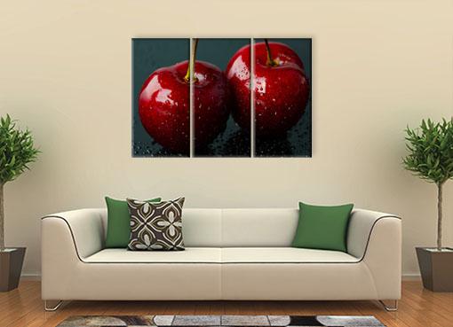 спелые вишни3