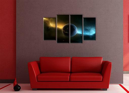темный космос3