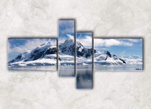 awesome-sea-scenery-hd-3840x2160-wallpaper (1)