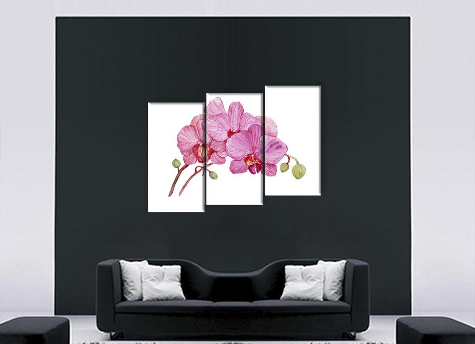 Спа-салон орхидея москва отзывы