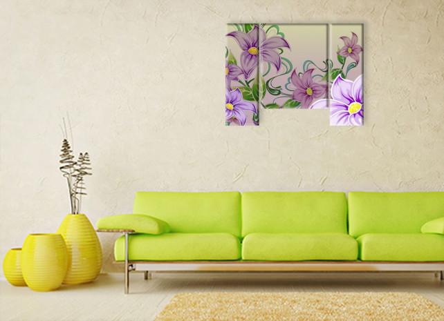 нартсованные цветочки3