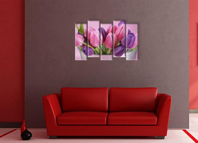 сочные тюльпаны3