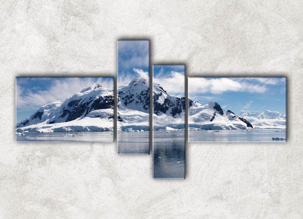 awesome-sea-scenery-hd-3840x2160-wallpaper-1-1