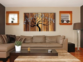 денежное дерево 1