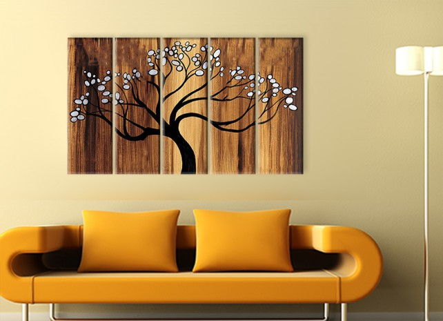 денежное дерево 2