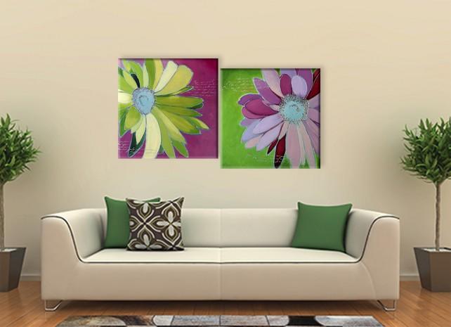 контраст цветов 1