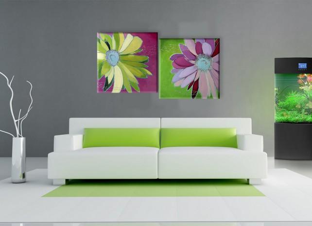 контраст цветов 2