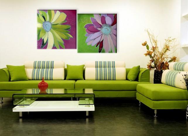 контраст цветов 3