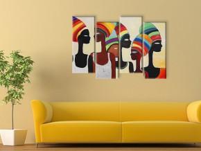 цветные африканцы 1