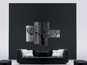 дерево любви 1