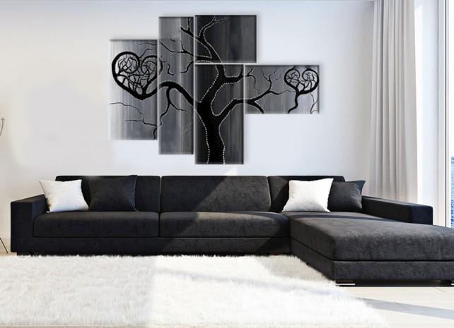 дерево любви 3