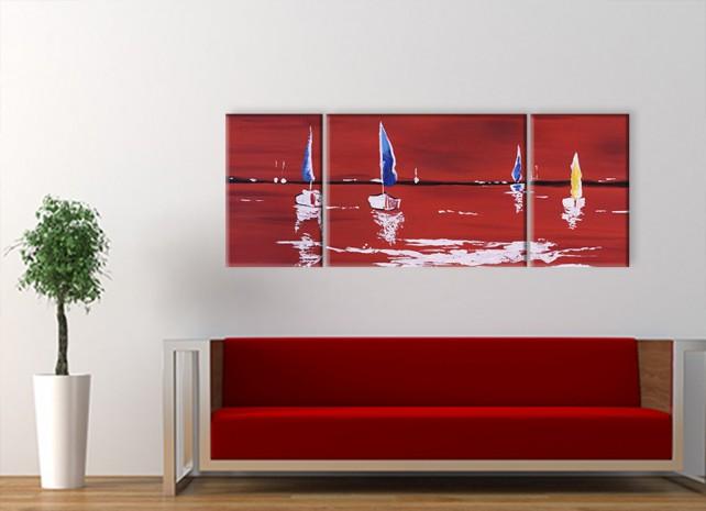красное море 1