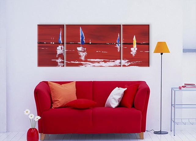 красное море 3